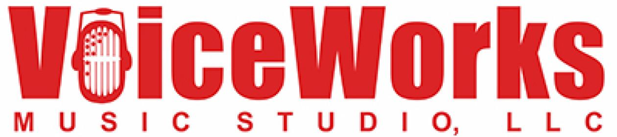 Voiceworks Music Studio